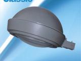 压铸路灯外壳 防尘路灯外壳 厂家批发小区