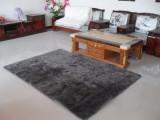仙桃地毯出售价格,地毯企业,公司地毯价格,地毯多少钱一平