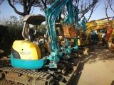 郑州二手小松60挖掘机日立70挖掘机神钢200挖掘机卡特32