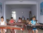 优博艺术培训钢琴古筝招生一对一教学质量保证