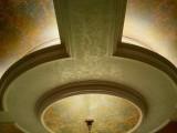 室內空氣凈化貝殼粉涂料生產配方