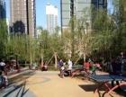 个人急售北京副中心旁香河香汐花园南北通透三居,佳龙美墅杉