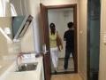 经区 皇冠 乐天智慧中心45平精装公寓