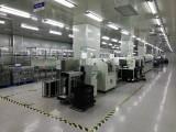 江浙沪SMT贴件插件组装测试PCBA来料加工电路板快速打样