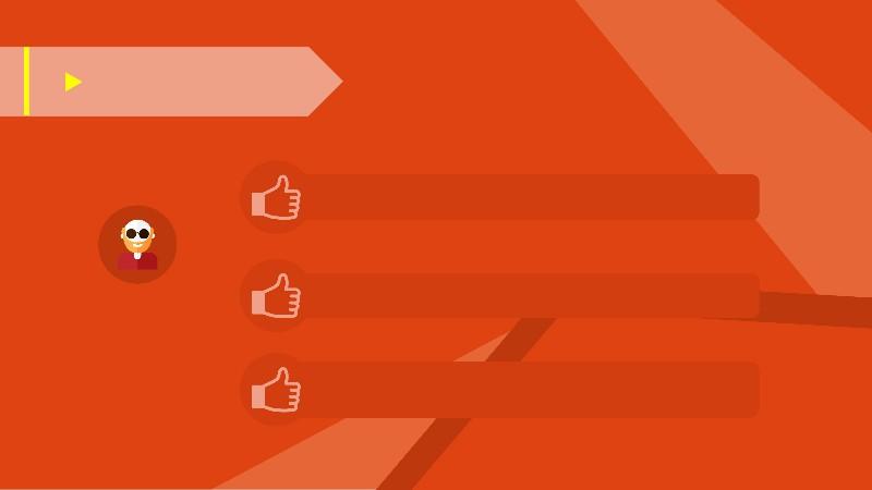 合肥app开发,微 信商城公众号分销系统开发,营销型网站建设