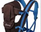 婴儿背带-多功能宝宝背带全新出售