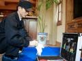 温州市三星液晶等离子电视机售后专业维修中心