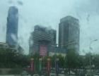 湖州市:杭州大厦托管、10年包租、稳不赔的生意