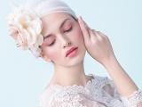 德阳化妆美容培训学好久能上班 德阳华艺