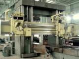 广西整厂设备回收报废设备回收工厂设备回收公司