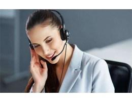 欢迎进入-!海宁海信空调-(各中心) 售后服务总部电话