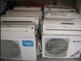 南昌市旧货回收南昌市空调回收南昌市青山湖区空调回收