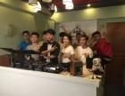 萍乡皇家DJ培训,专业DJ老师培训