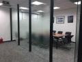 地铁2号线 盛高国际200平精装带家具 正对电梯 朝南
