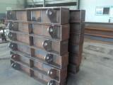 大连开发区铆焊-大连焊铜焊铝-铆焊活外包