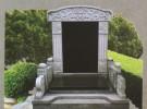 贵州公墓 贵阳公墓价格表
