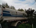 出租绿化洒水车 出租大型水罐车 北京水车租赁公司