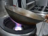 合肥 厨房燃料 精醇 乙醇 植物油 饭店 配送