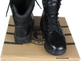 新款特警战训靴 特警战训靴厂家,北京特警战训鞋