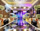 北京吉庆好日子 高端室外婚礼策划 承办大型企业庆典 租赁设备