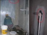 龍潭湖水管水龍頭維修水龍頭安裝 維修