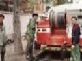 镇江 清洗管道 工厂排污系统