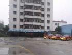 水东三角圩学车点(茂名一职学校内)