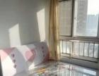 安徐庄公馆 精装三房 新房出租 照片真实 有钥匙 看房方便