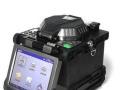 熔纤 光纤熔接 光线接续 综合布线 安防监控
