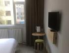家庭公寓出租宾馆配置