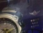 绝对正规配发飞行专用手表