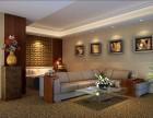 重庆各种宾馆装修,宾馆室内外装饰,专业宾馆设计装修