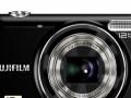 富士1200万数码相機