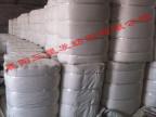 全国最低价促销宽幅全棉坯布133*72 105寸 40*40