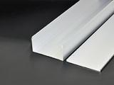 口碑好的100|50铝合金线槽 优质的10050圆铝在哪买