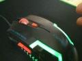 台式电脑台式游戏机 主机加显示屏加键盘鼠标和音响