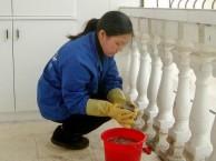塘沽家庭保洁开荒保洁日常保洁--乐乐嘉公司