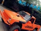 Jeep切诺基1996款 4.0 手动 四驱 化油器 出售精心改