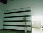 平湖厂房业主直租、独门独院、红本厂房、