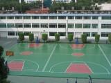 东莞市茶山镇环氧地坪漆工程有限公司