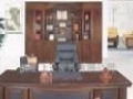珠海二手家具收售