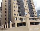 龙华大型统建楼 美丽家园 封闭式管理 均价1.4万美丽家园