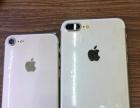 价格不贵卖苹果手机金色和玫瑰金的款式很好的苹果手机配置齐全