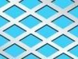 苏州不锈钢冲孔网 圆孔网,钻孔筛网,防护