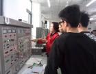 廊坊特种作业电工焊工操作证架子工证