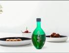 非进口橄榄油礼品装招商代理 成都原本橄榄