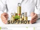 成都市房屋抵押贷款 有房就能贷 专业贷款服务 办理方便快捷