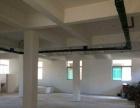 出租库房120平米