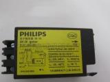 供应飞利浦 SN58触发器--钠灯专用 启动器/启辉器