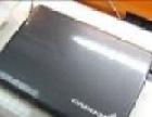 联想G450酷睿二双核T6600硬盘320G高档本
